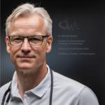 Dr. med. Mathias Brasch