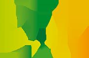 Kardiologie VS Logo